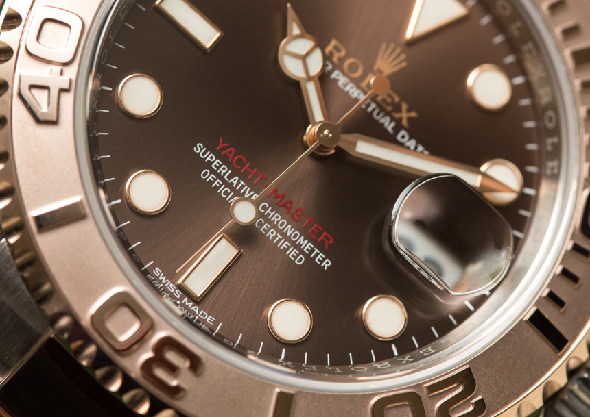 _Rolex-Yachtmaster-