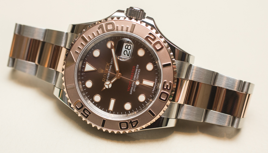 _Rolex-Yachtmaster__