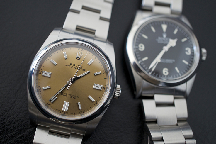 _Rolex_watches__