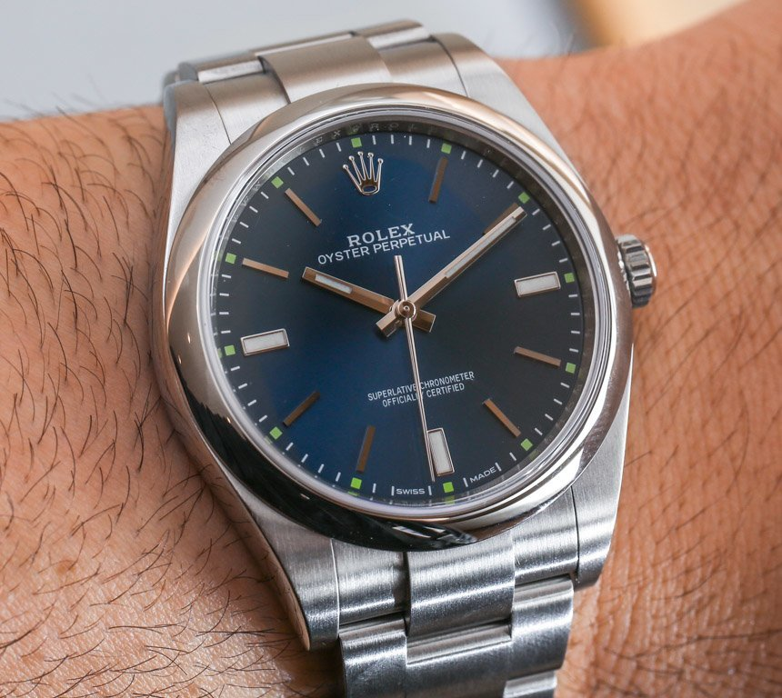 Rolex-Oyster-Perpetual-114300-