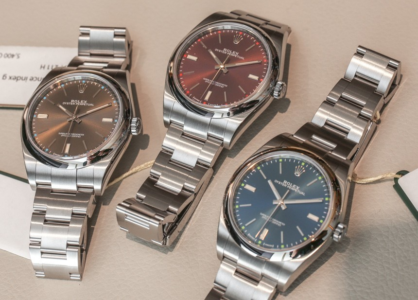 Rolex-Oyster-Perpetual-114300
