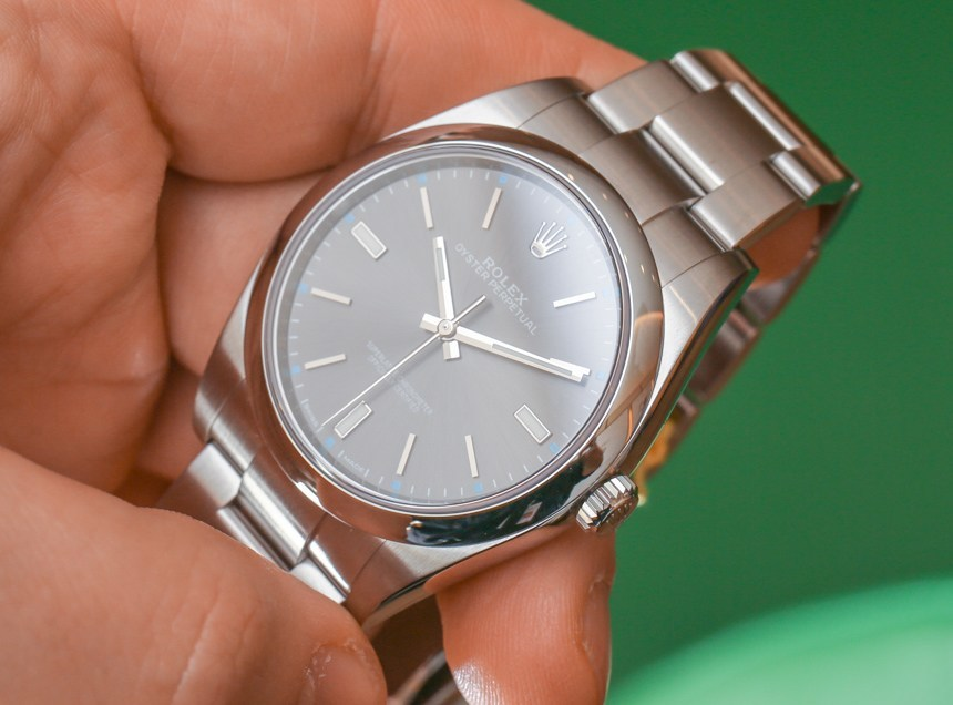 Rolex-Oyster-Perpetual-114300_