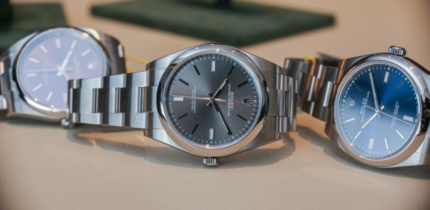 Rolex_Oyster-Perpetual-114300