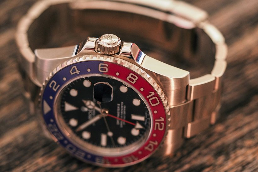Replica-Rolex-Watches--