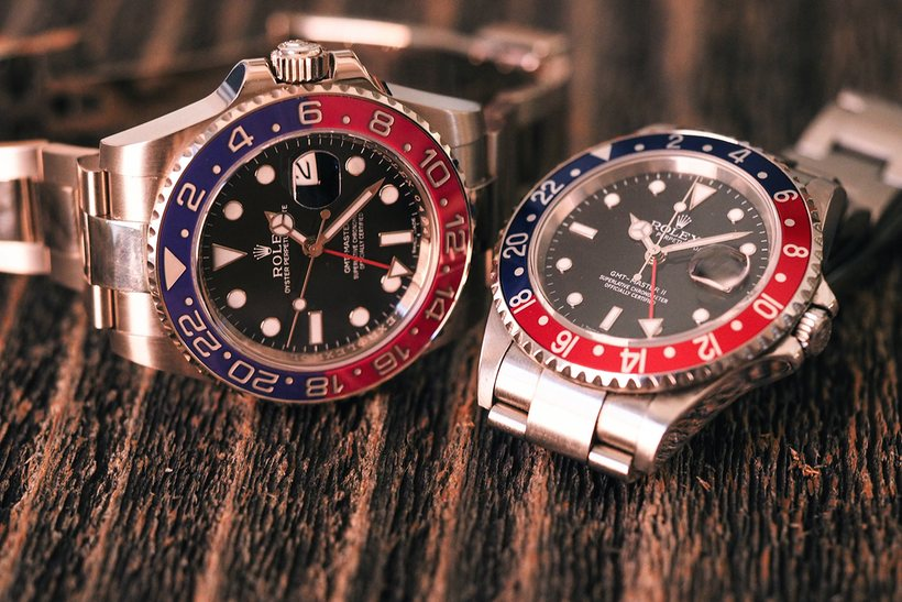 Replica-Rolex-Watches