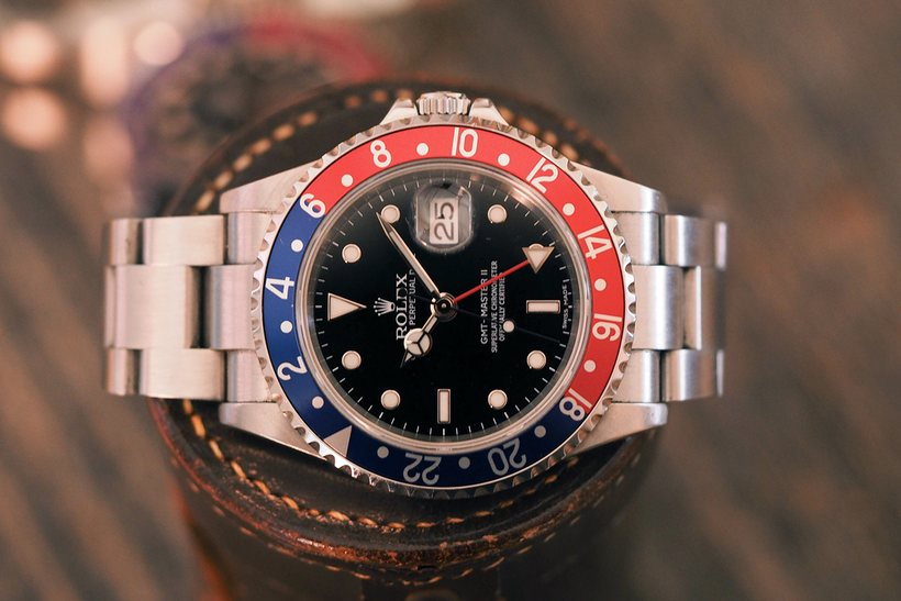 Replica-Rolex-Watches_