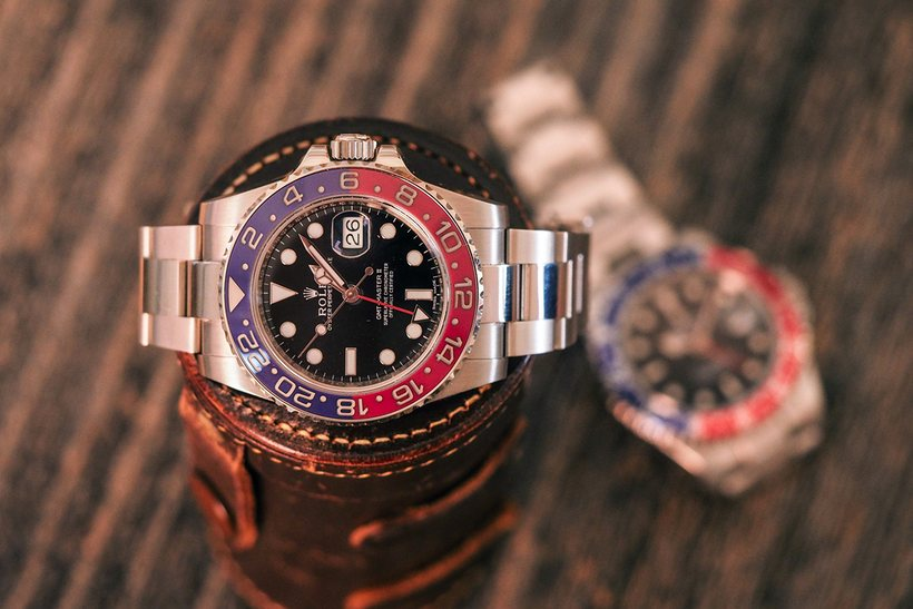 Replica-Rolex-Watches__