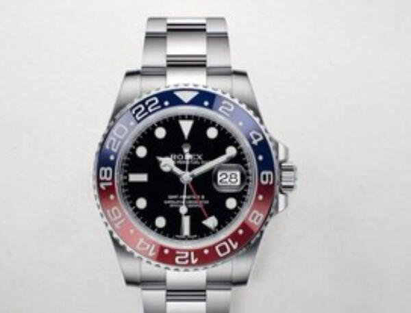 The function of GMT is convenient to global travelers and businissmen.